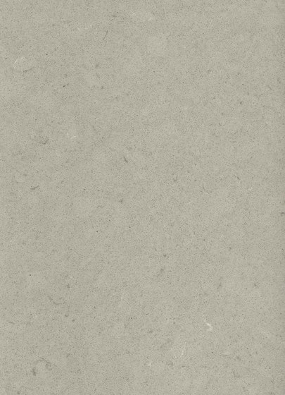 Silestone Royal Reef by Cosentino | Mineral composite panels