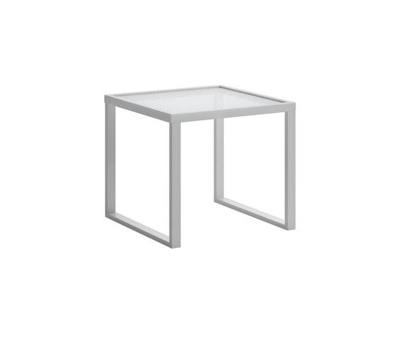 Qubik Service Table de Atmosphera | Tables d'appoint
