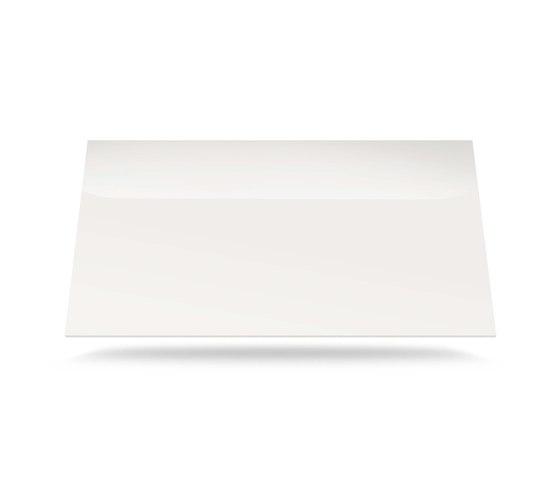 Silestone Iconic White di Cosentino   Lastre pietra naturale