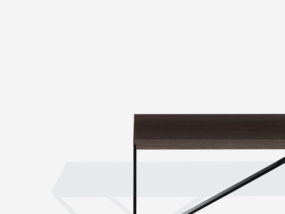 R.I.G. Benches by MA/U Studio | Benches