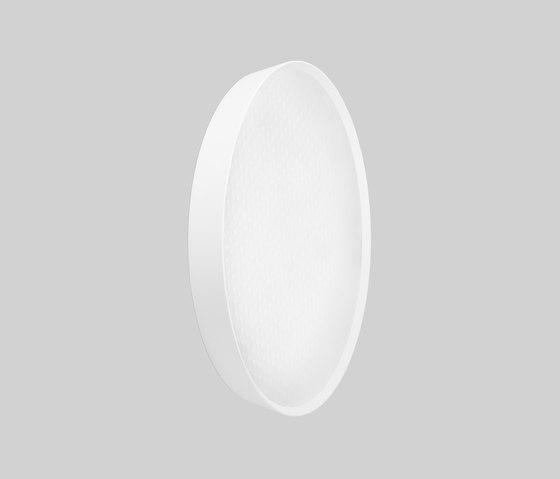 Halftone di ZERO | Lampade parete