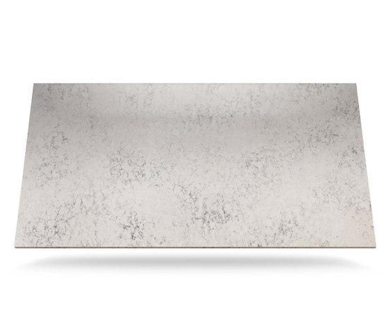 Silestone Helix by Cosentino | Mineral composite panels