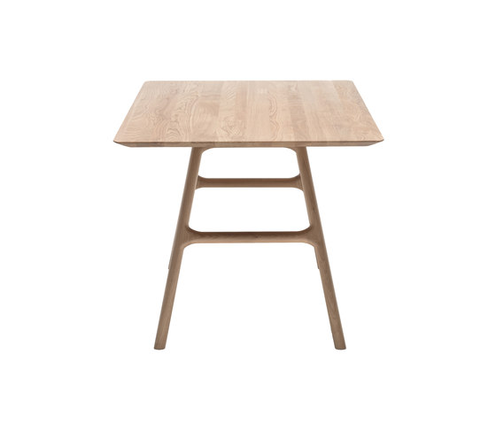 Mai Dining Table by Woak | Dining tables