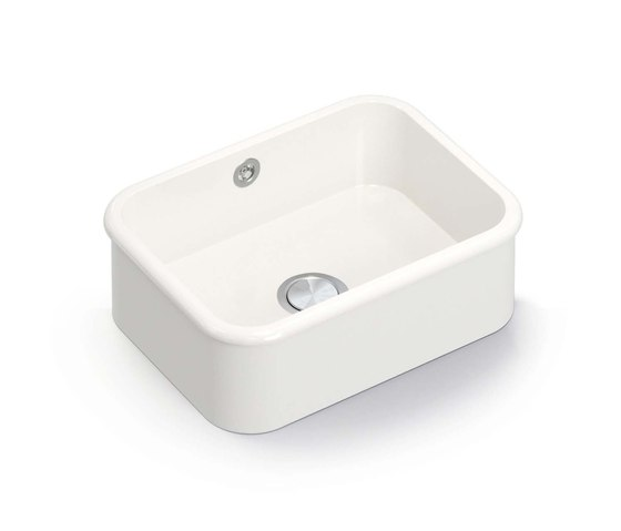 Silestone Integrity Top by Cosentino   Kitchen sinks