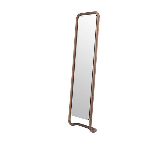Malin Mirror di Woak | Specchi