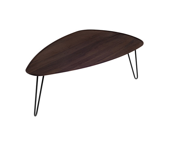 Malin Coffe Table by Woak | Coffee tables