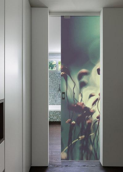 Doorpaper   Expose de INSTABILELAB   Arte