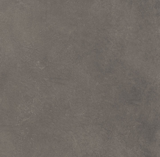 Karman Cemento Antracite by EMILGROUP | Ceramic tiles