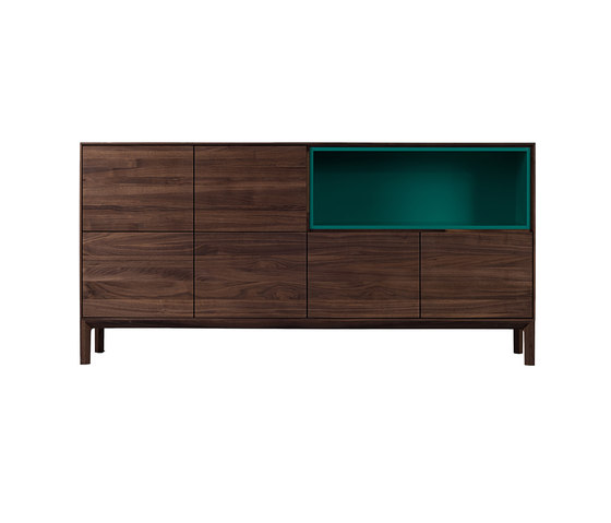 Raba Commode by Woak | Sideboards