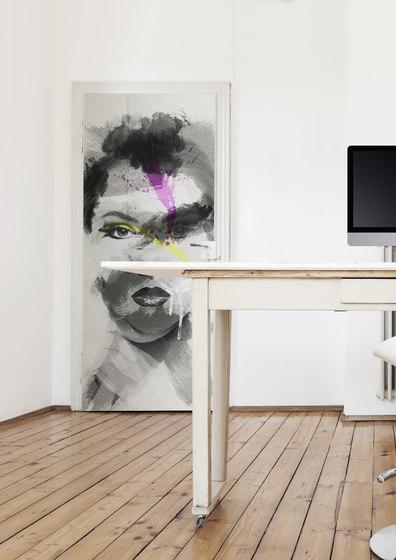 Doorpaper | Visi de INSTABILELAB | Arte