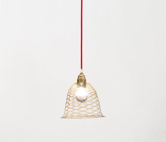 MeLamp - Aurora 25 by Caino Design | Suspended lights