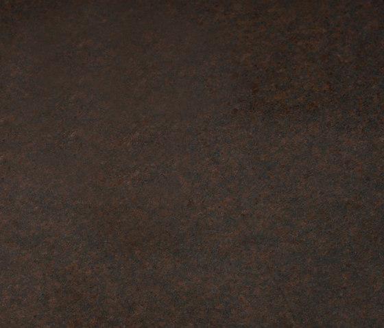 Scalea Granite Coffe Brown by Cosentino | Mineral composite panels