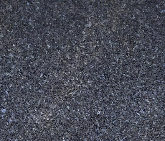 Scalea Granite Labrador Claro von Cosentino | Mineralwerkstoff Platten