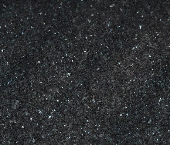 Scalea Granite Labrador Oscuro by Cosentino | Mineral composite panels