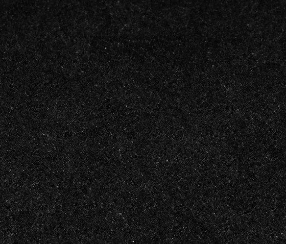 Scalea Granite New Smoke by Cosentino | Mineral composite panels