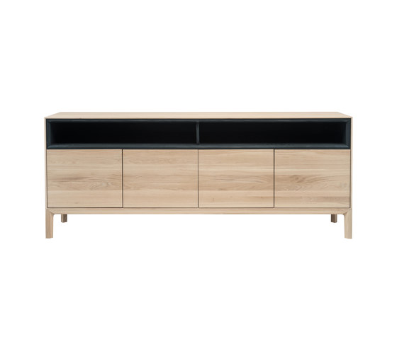 Raba Sideboard by Woak | Sideboards