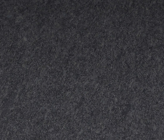 Scalea Granite Steel Grey by Cosentino | Mineral composite panels