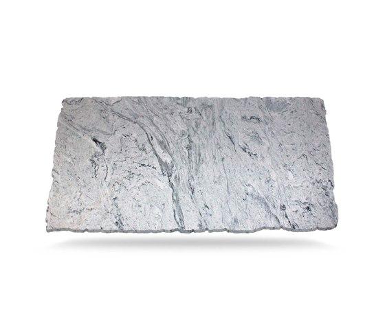 Scalea Granite Vicount White by Cosentino | Mineral composite panels