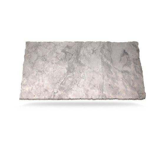 Scalea Marble Arabescato von Cosentino | Naturstein Platten