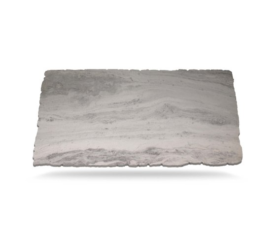 Scalea Marble Blanco Cachoeiro by Cosentino | Natural stone panels