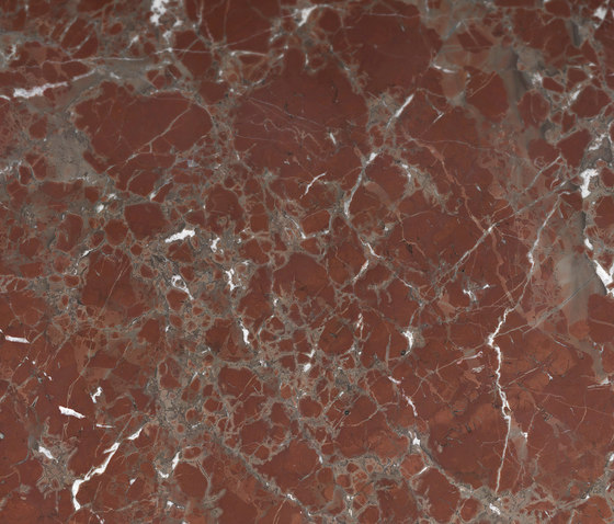 Scalea Marble Rojo Cehegin by Cosentino | Natural stone panels