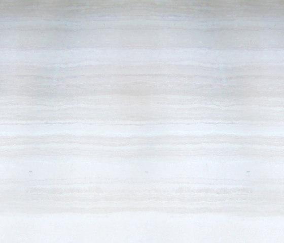 Scalea Marble Serpeggiante de Cosentino   Planchas de piedra natural