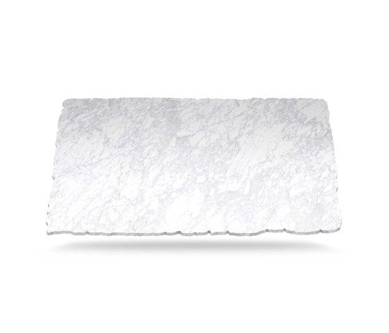 Scalea Marmol Venato Carrara by Cosentino | Natural stone panels