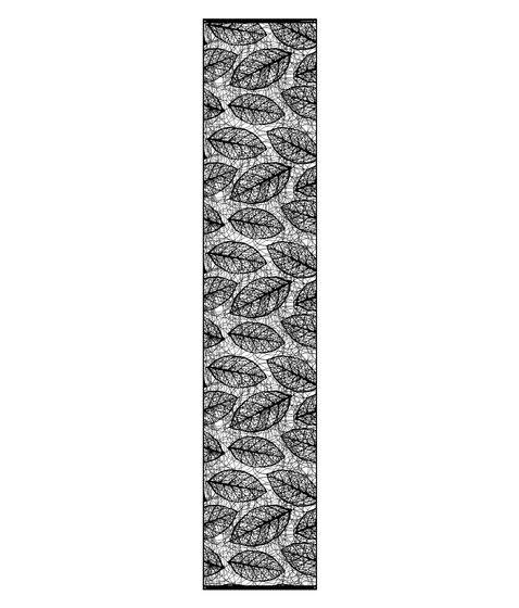 MePa - Lymph di Caino Design | Sistemi partizioni
