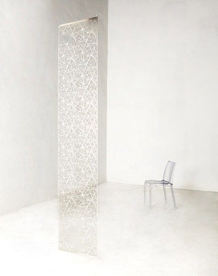 MePa - Nerea by Caino Design | Sound absorbing room divider