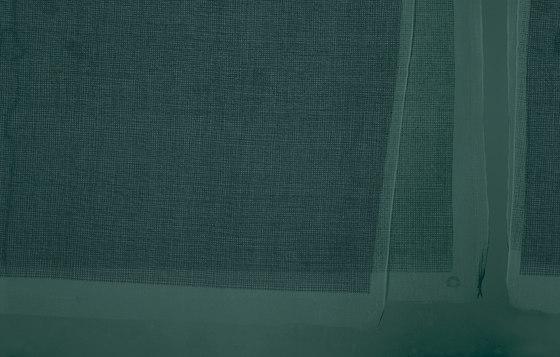 CARDO MAXIMUS by Wall&decò | Wall coverings / wallpapers