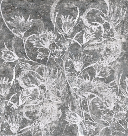 DITTAMO by Wall&decò | Wall coverings / wallpapers