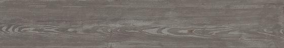 Karman Legno Antracite by EMILGROUP   Ceramic tiles