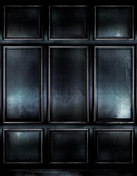 EYES IN THE DARK di Wall&decò | Carta parati / tappezzeria