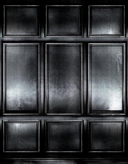 EYES IN THE DARK by Wall&decò | Wall coverings / wallpapers