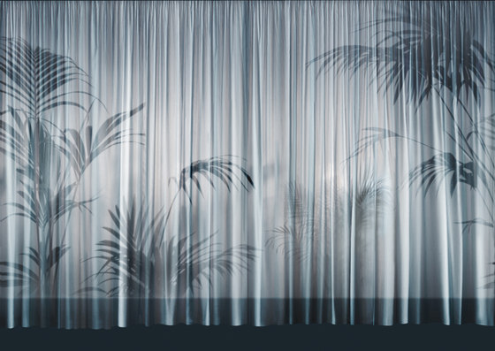ELISIR by Wall&decò | Wall coverings / wallpapers