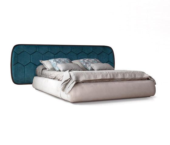 4228/21 cama de Tecni Nova | Camas