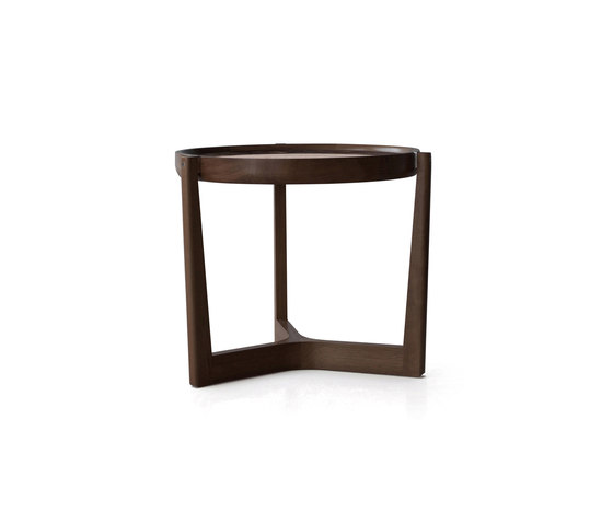 4227/1 coffee table by Tecni Nova | Side tables