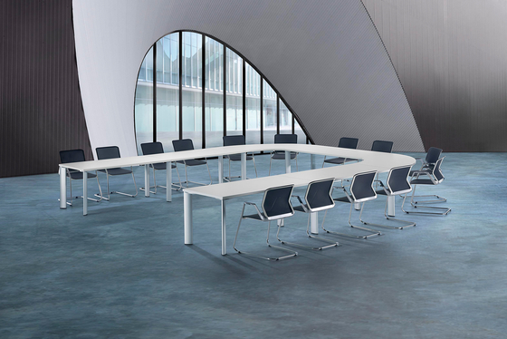 Sitagcx by Sitag   Contract tables
