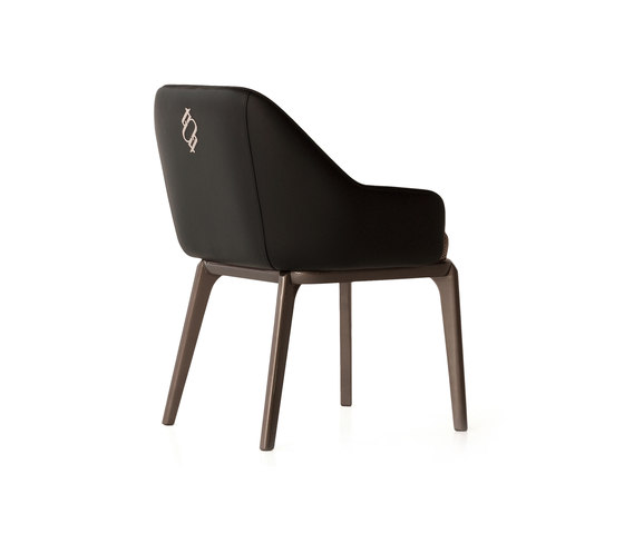 1743 chair by Tecni Nova | Chairs