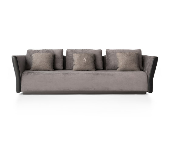 1742 divani di Tecni Nova | Divani