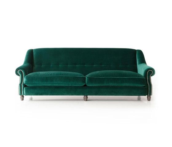 1741 sofa von Tecni Nova | Sofas
