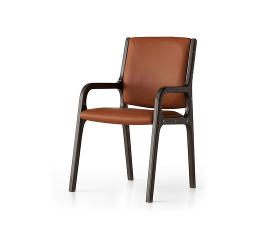 1293 chair by Tecni Nova | Chairs