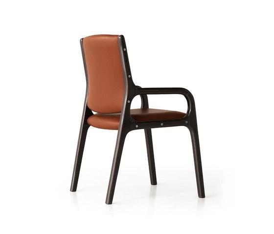 1293 stuhle von Tecni Nova | Stühle