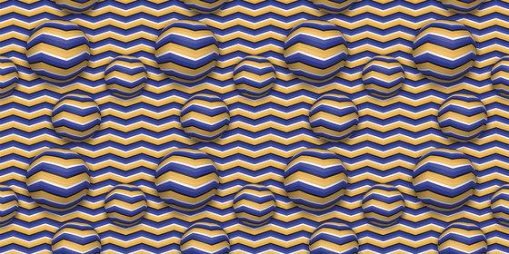 Trip Illusion de INSTABILELAB | Arte