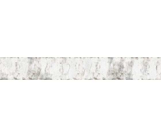 Art Kitchen di INSTABILELAB | Protezione pareti