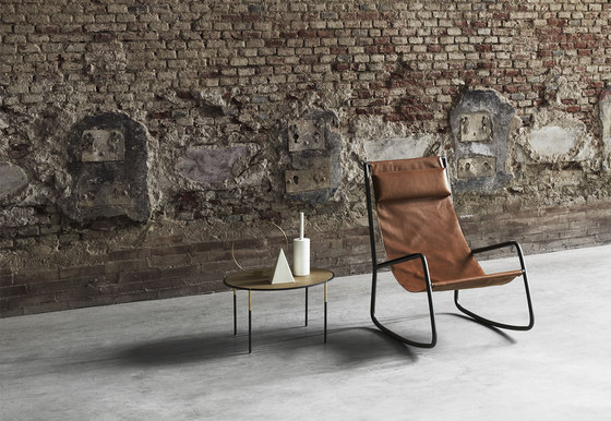 Flow by Living Divani | Armchairs
