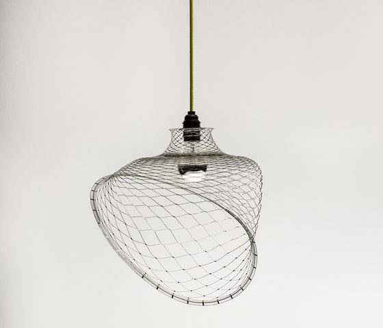 MeLamp - Aurora 40 by Caino Design | Suspended lights