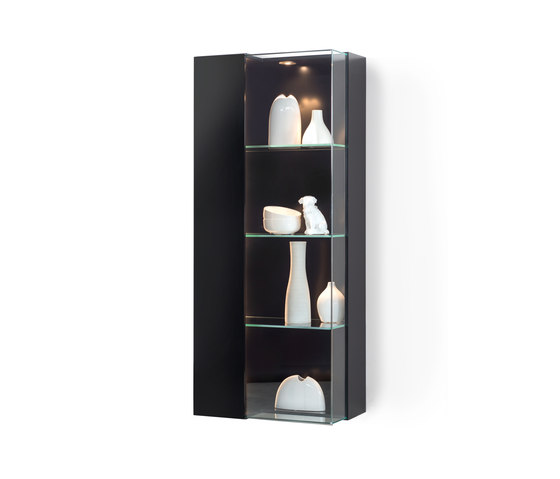 Cubo by Sudbrock | Multimedia sideboards