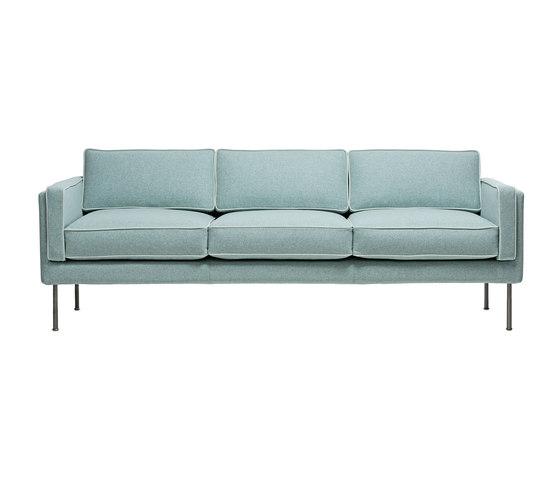 Colette sofa de Gärsnäs | Canapés
