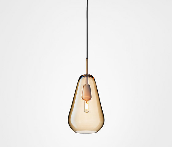 Anoli 1 Medium by Nuura | Suspended lights
